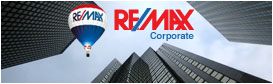 About RE/MAX-u