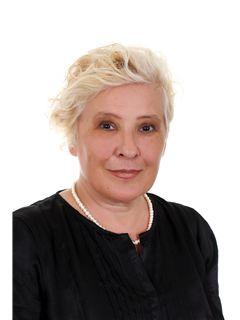 Branka Stanković - Dumenčić, pedagog