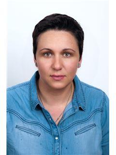 Mirela Petrović